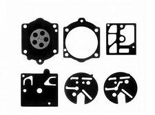 Membransatz Adapté Stihl 015 stihl HS 151 Walbro Carburateur Joints Membrane
