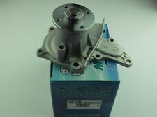 water pump for Toyota Corolla Tru-Flow GMB suits AE102, AE112 with 7AFE engines