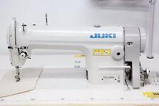 New Juki DDL-8100E Lockstitch (Super) Straight Stitch Industrial Sewing Machine