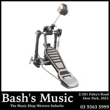DXP DXPBP3 350 Series Double Chain Drum Kick Pedal Bass Drum Pedal