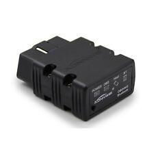 KW902 OBD II OBD2 Scan Tool Check Engine Reader Automotive Car Code Reader