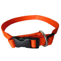 Tourbon Hunting Dog Rope Aiguillett Neck Straps Leash Lock Belt Adjustable Cheap