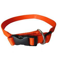 Tourbon Hunting Dog Rope Aiguillett Neck Straps Leash Lock Belt Adjustable Cheap