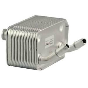 Transmission Oil Cooler for BMW 2000-2006 E53 X5 3.0L 4.4L 4.6L 6cyl 8cyl