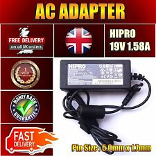 Delta Laptop Power AC/Standard Adapters/Chargers for Acer