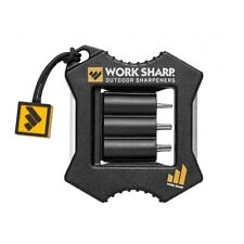 Ostrzałka Work Sharp Micro + zestaw kluczy do noży