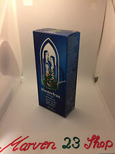 Klosterfrau Melissengeist, 155 ml BOTTLE ,Free Shipping Worldwide from Germany