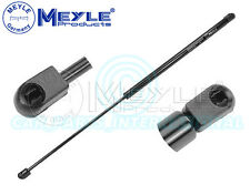 Meyle Replacement Left Bonnet Gas Strut ( Ram / Spring ) Part No. 040 910 0004