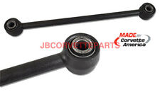 63-79 Corvette Strut Rod NEW Rear With Rubber Bushing NEW