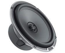 "Hertz MPK 165.3 PRO 6.5"" 2 Way Coaxial Speakers"