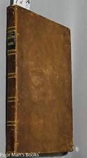 Libri antichi e da collezione in greco