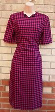 Unbranded Special Occasion Check Dresses for Women