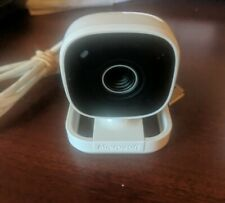Microsoft Lifecam Vx-800 Model 1407 pre-owned Fast Shipping