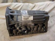 98-01 Jeep Cherokee XJ 4.0 AW4 automatic transmission shell housing case XJ7
