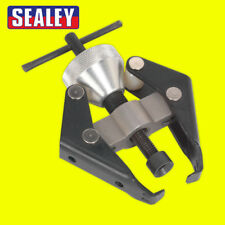 Sealey VS807 Car/Vehicle Heavy Duty Windscreen Wiper Arm Puller Tool