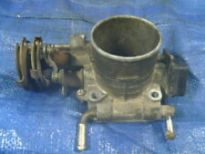 Throttle Body 2.2 2.2L Fits 90 91 92 93 94 Legacy