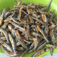 100% Natural  Dried Salted Fish Chinese Sea Food