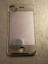 Apple iPod touch 3rd Generation Black (32 GB) A1318