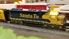 KATO DCC SD 45 Locomotive!