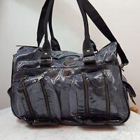 [ MIMCO ] Womens Large Baby Bag / Nappy Bag