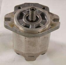 New SNU2.C/12DC106MBG Sundstrand Hydraulic Gear Motor