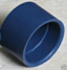KAWASAKI 350 S2 - Joint bleu d'échappement