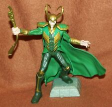 Playmation Marvel Avengers Loki Avengers Figure Only #B1131 C-2528A