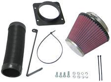 K&N 57I Kit Induzione VW GOLF MK3 GTI non Hitatchi 57-0099 KN