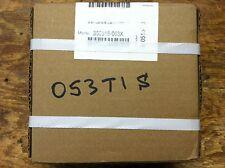 053TIS original TWEETER for JBL LSR6332/ LSR 6328 053TIS,p/n 350515-003X /ARMENS