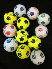 Callaway Truvis Chrome Soft.....12 Near Mint AAAA Used Golf Balls....