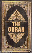 THE QURAN Complete English Translation of the holy Book by Dr. Syed Vickar Ahmed
