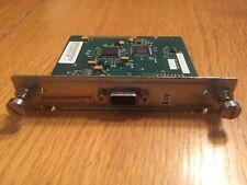 3Com 3C17224 SuperStack 3 Cascade Switch Module