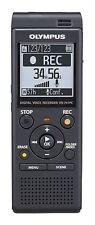 Olympus  VN-741 PC  Digital Voice Recorder / Diktiergerät B-Ware  DNS-Version