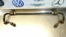 TOYOTA AURIS MK2 E180 2012- Rear Anti Roll Bar