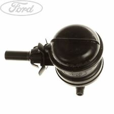 Genuine Ford Fuel Vapour Valve 6594559
