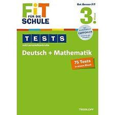 Mathematik Software auf Deutsch