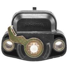 Throttle Position Sensor-VIN: M Wells TPS124