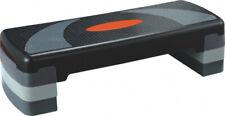KLB Sport 80cm Adjustable Workout Aerobic Stepper In Fitness & Exercise