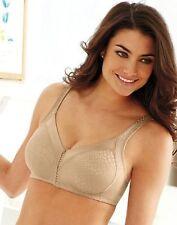Bali Women's Polyester Bras & Bra Sets