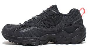 New Balance 703 Classic V1 Men's Running shoes ML703NCD