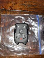 15-20 GMC Yukon, Denali XL Smart Keyless Remote Key Fob Entry GM # 13508280 OEM