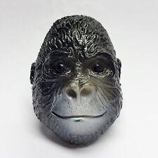 Boy Scout Gorilla Woggle/neckerchief slide item no. WK109