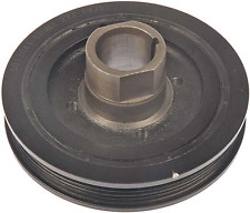 Toyota Tacoma 95-04 2.7L 4cyl Crankshaft Pulley Engine Harmonic Balancer 3RZFE