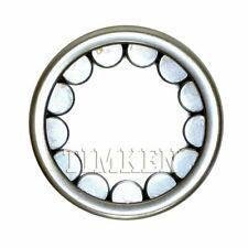 Timken   Wheel Bearing  513067