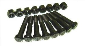 ARP 190-6003 Cylinder Head Fasteners