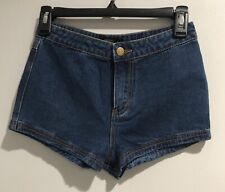 Forever 21 Juniors Booty Shorts •Size XS