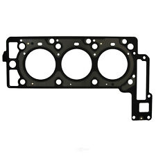 Engine Cylinder Head Gasket Right Fel-Pro 26632 PT