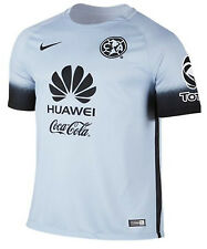 a75cf702e5d Nike América International Club Soccer Fan Jerseys for sale