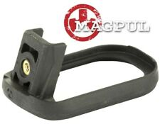 Magpul Magwell for Gen 4 Glock 19, 23, 32, 38 MAG950 Black Magazine Mag