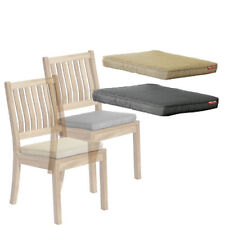 Unbranded Decorative Cushion Pads